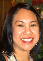 Rin Sangmalee, of Douglas Women's Center, PC, GYN, Lithia Springs, GA