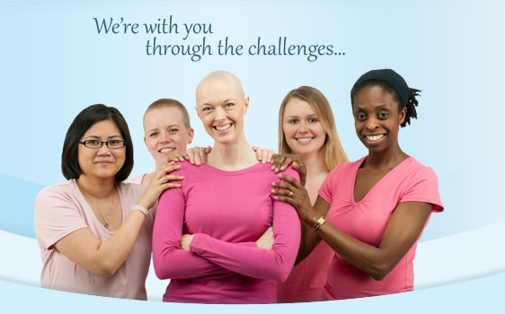 Douglas Women's Center, PC, GYN, Lithia Springs, GA is with you through the challenges