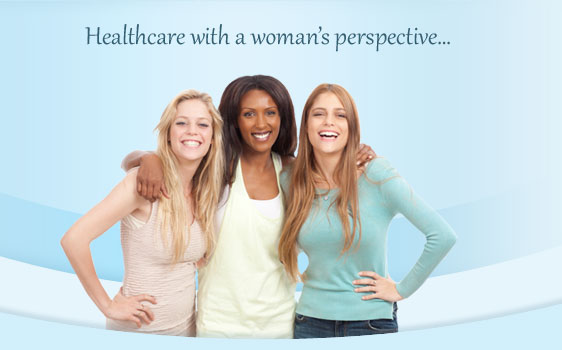 Douglas Women's Center, PC, GYN, Lithia Springs, GA provides healthcare for women